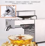 深圳奶茶设备封口机供应厂家位置图片0