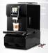 龙岩益禾烤奶奶茶设备批发市场封口机厂家