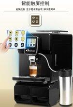 广州白云区奶茶加盟奶茶设备图片