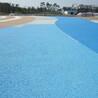 透水混凝土施工流程