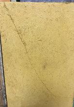 黑龙信誉棋牌游戏鹤岗防黄泥自裂纹墙面材料夯土墙设计图片