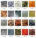 海南省直轄水泥壓模地坪廠家直銷地坪廠家材料價格技術指導廠家