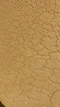 貴州遵義自裂紋黃土墻材料施工混凝土墻廠家圖片