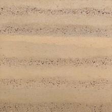 山西陽泉仿黃土墻包工包料?仿古水泥基黃泥墻做法指導圖片