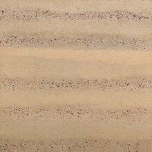 江西九江仿夯土墙材料铺装夯土墙材料一站式销售图片
