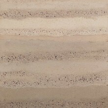 广东茂名水泥基仿黄土墙做法稻谷泥墙面材料及施优游娱乐平台zhuce登陆首页图片