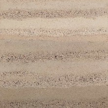 甘肃临夏水泥基仿夯土墙材料铺优游注册平台生态稻草泥价格图片