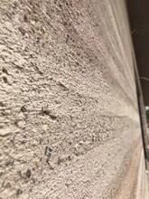 广东惠州民宿墙面材料厂家仿古水泥基黄泥墙材料批发图片