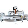 广东比卡姆cnc木材数控雕刻机出口品质20年厂家
