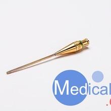 英國PANH0500針式水聽器圖片