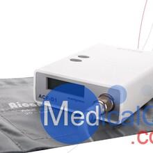 ACF-D1動態血壓檢測儀圖片