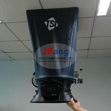TSI8380數字式風量罩,TSI8380風量罩圖片