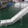 杭州中衡包装成品输送机ZH-CL