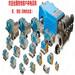 美国猫牌泵CAT6760新生产全国低价