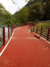 广东防撞护栏制作图片