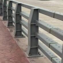 信誉棋牌游戏路桥防撞护栏生产图片