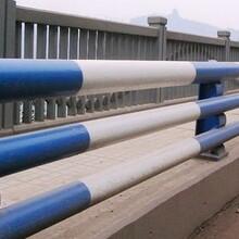 湖南防撞护栏设计图片