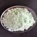 哈爾濱銷售果樹種植農業級硫酸亞鐵優質化肥高含量七水硫酸亞鐵