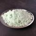 本溪硫酸亞鐵廠家漂染廢水脫色處理脫色劑優質硫酸亞鐵價格