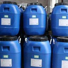 北有机/大连化学/川维VAE乳液代理厂家直发吸塑胶拼板胶复合布图片