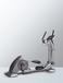 瓊海力量健身器材生產廠家