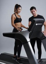 海南力量健身器材生產廠家圖片
