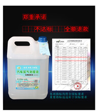 东莞汽车尿素工厂直销图片