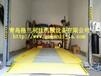 家用立體車庫汽車舉升機四柱停車設備升降機室內外停車設備