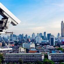 渭南网络安防监控系统安装价格图片