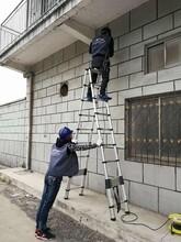 咸阳网络安防监控系统安装图片