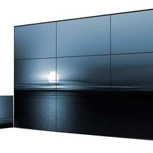 安康LED拼接屏安装价格图片