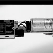 苏州自动感应门供应商图片