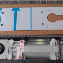 杭州多玛地弹簧安装价格图片