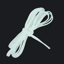 广州KN95口罩弹力绳厂家批发现货图片
