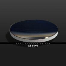 airnd減光鏡圖片