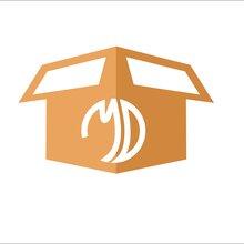 定制设计各种瓦楞材质纸盒、纸箱,木箱及托盘服务的包装制品厂图片