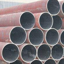 亿金管道20钢管、304钢管、Q345B钢管、冷拔比钢管;图片