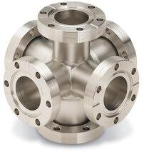 河北亿金专业生产对焊三通、无缝三通、镀锌三通、异径三通。图片