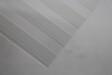 保山隆陽區陽光板耐力板波浪瓦溫室大棚優惠銷售