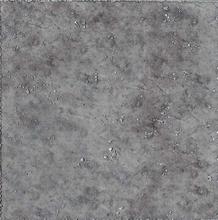 杭信誉棋牌游戏卫国金丝玉玛瓷砖价格图片