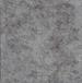 分水从事卫国金丝玉玛瓷砖供应