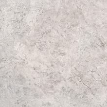 温州卫国金丝玉玛瓷砖现货图片
