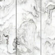 杭州卫国金丝玉玛瓷砖报价图片