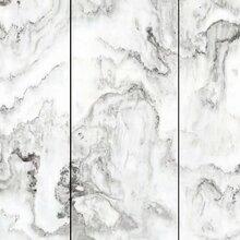 分水从事金丝玉玛瓷砖批发图片