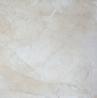 金丝玉玛瓷砖