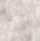 淳安卫国金丝玉玛瓷砖经销商图