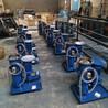 LUC100移动式滤油机价格_永科净化LUCA-100×10精细滤油车加油机