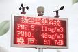 駐馬店揚塵監測儀廠家價格