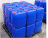佛山過氧化氫生產廠家佛山50%雙氧水供應