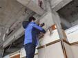 房屋质量检测专业机构图片